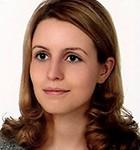 Błachno-Gwizdała_Justyna