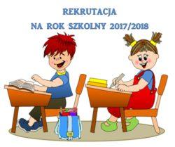 rekrutacja1718